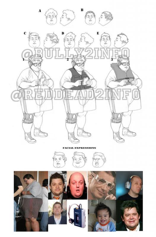 bully 2 concept art (2)