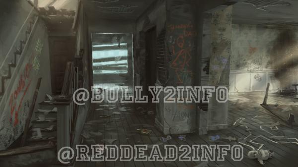 bully 2 concept art (7)