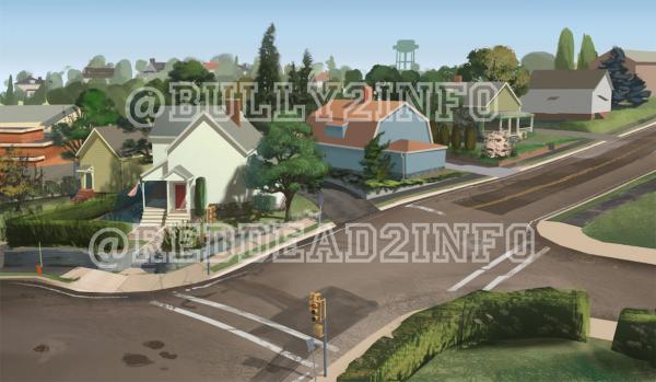 bully 2 concept art (9)