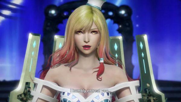 Bekerjasama dengan IGN, Dissidia Final Fantasy NT untuk PS4 memperlihatkan gameplay baru berdurasi 15 menit.
