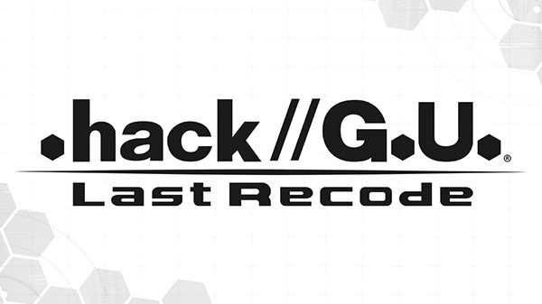 hack gu last recode