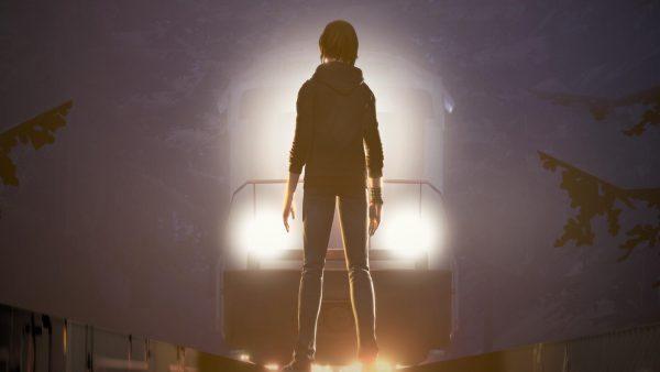 Menyambut rilis episode keduanya, Square Enix resmi membuang Denuvo dari Life is Strange: Before the Storm.