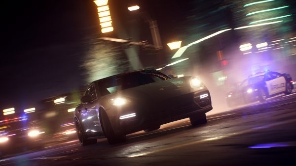 need for speed payback1