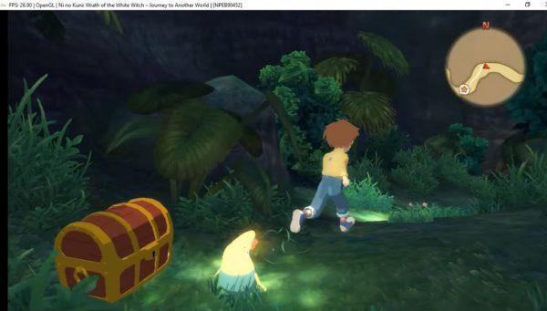 Sempat berantakan di versi awal, emulator PS3 untuk PC menyebut Ni No Kuni pertama sudah dalam kualitas layak untuk dicicipi.