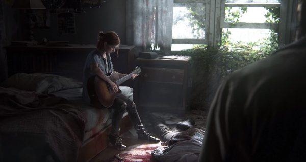 Tak sabar lagi dengan TLOU 2? Naughty Dog mengaku bahwa game tersebut saat ini masih dikerjakan oleh tim kecil. Mereka baru bisa fokus pindah ke sana setelah Uncharted: TLL ini rampung dan sudah berada di bentuk terbaiknya.