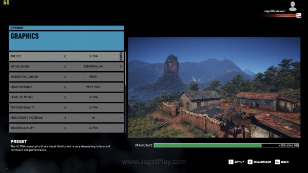 ASUS ROG GL502VM Jagatplay Playtest (71)