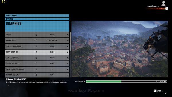 ASUS ROG GL502VM Jagatplay Playtest (78)