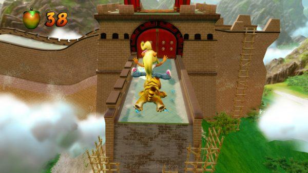 Crash Bandicoot N Sane Trilogy jagatplay (10)
