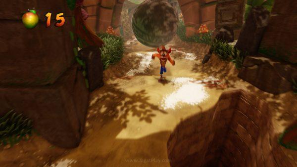 Crash Bandicoot N Sane Trilogy jagatplay (11)