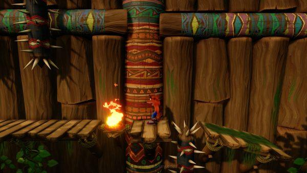Crash Bandicoot N Sane Trilogy jagatplay (14)