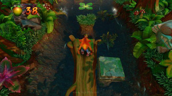 Crash Bandicoot N Sane Trilogy jagatplay (17)