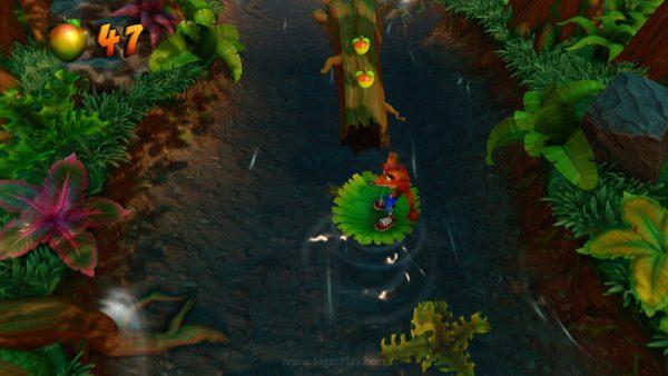 Crash Bandicoot N Sane Trilogy jagatplay (18)