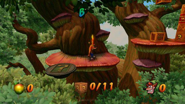 Crash Bandicoot N Sane Trilogy jagatplay (23)