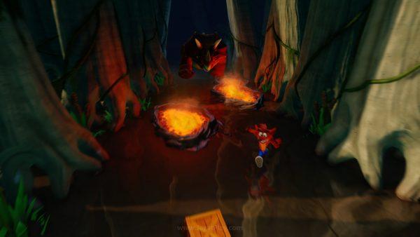 Crash Bandicoot N Sane Trilogy jagatplay (28)