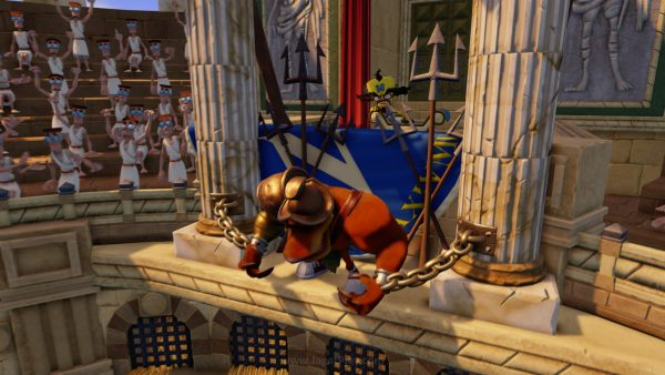 Crash Bandicoot N Sane Trilogy jagatplay (29)