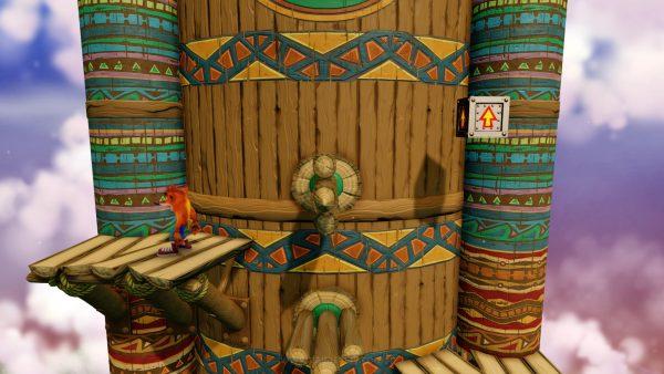 Crash Bandicoot N Sane Trilogy jagatplay (47)