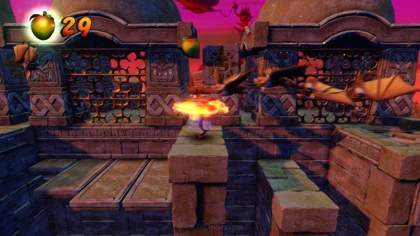Crash Bandicoot N Sane Trilogy jagatplay (55)