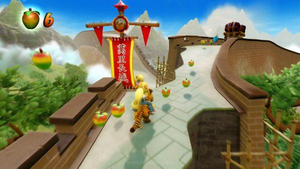 Crash Bandicoot N Sane Trilogy jagatplay (6)