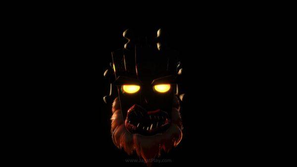 Crash Bandicoot N Sane Trilogy jagatplay (61)