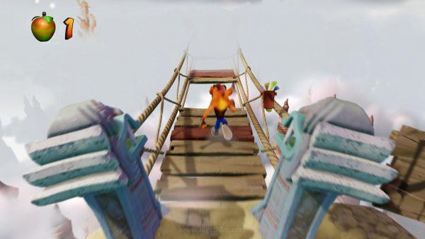 Crash Bandicoot N Sane Trilogy jagatplay (63)