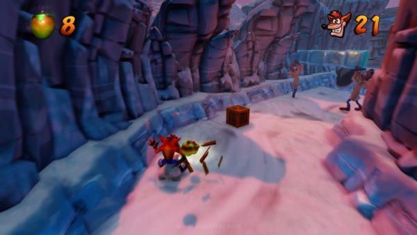 Crash Bandicoot N Sane Trilogy jagatplay (68)