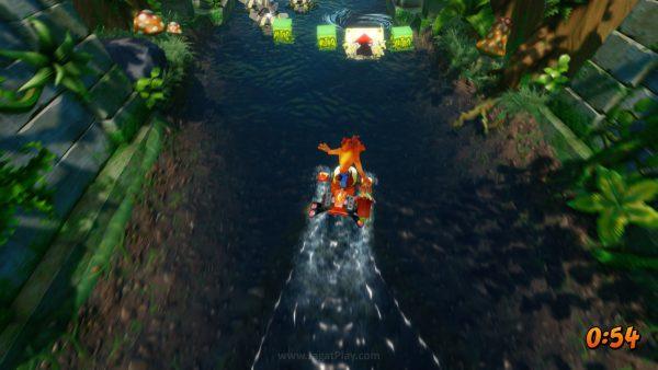 Crash Bandicoot N Sane Trilogy jagatplay (76)