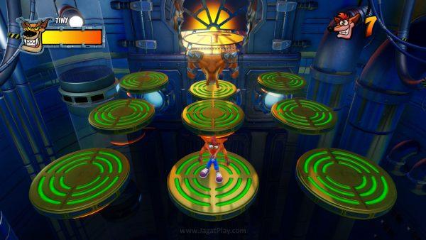 Crash Bandicoot N Sane Trilogy jagatplay (85)