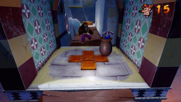Crash Bandicoot N Sane Trilogy jagatplay (90)