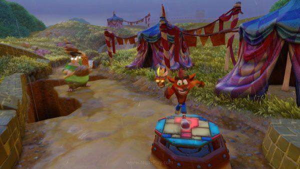 Crash Bandicoot N Sane Trilogy jagatplay (94)