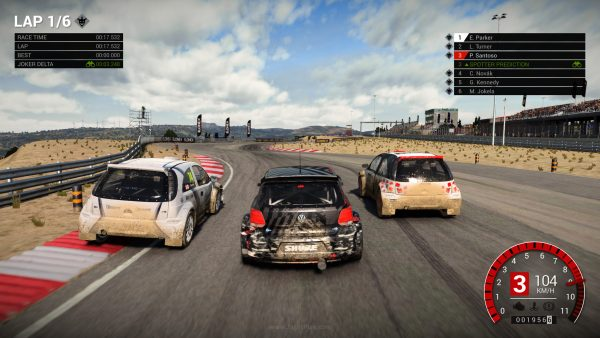 DIRT 4 jagatplay (107)