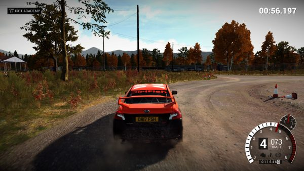 DIRT 4 jagatplay (11)