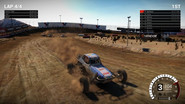 DIRT 4 jagatplay (112)