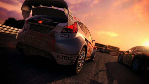 DIRT 4 jagatplay (3)
