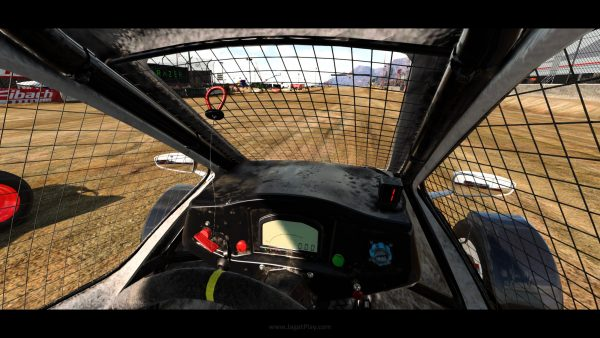 DIRT 4 jagatplay (35)