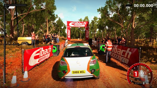 DIRT 4 jagatplay (37)