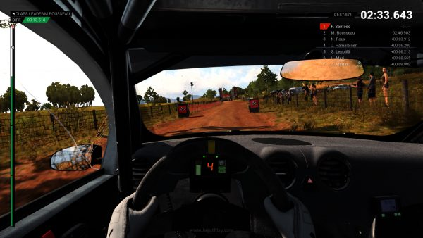 DIRT 4 jagatplay (38)