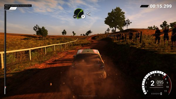 DIRT 4 jagatplay (40)