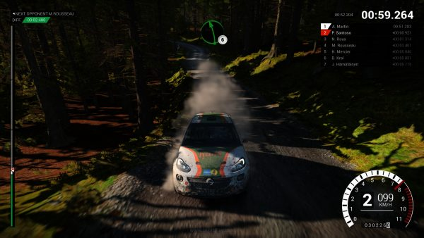 DIRT 4 jagatplay (47)