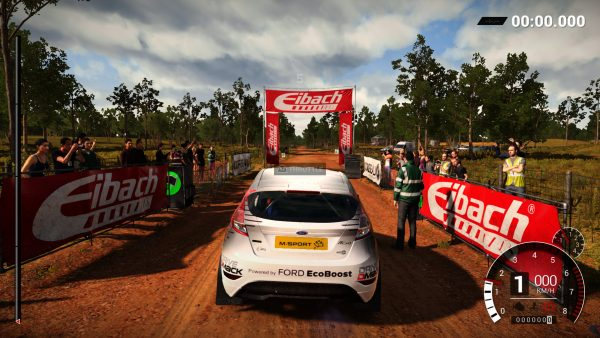 DIRT 4 jagatplay (5)
