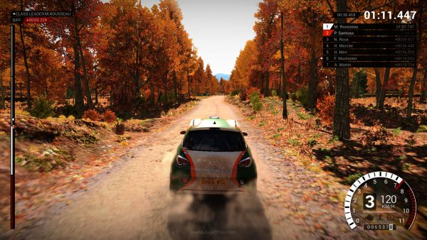 DIRT 4 jagatplay (60)