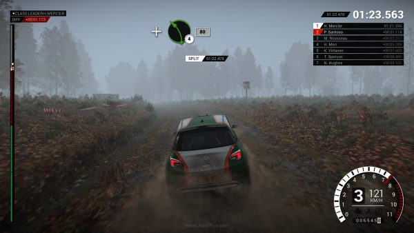 DIRT 4 jagatplay (64)