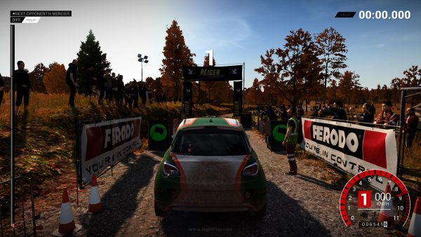 DIRT 4 jagatplay (65)