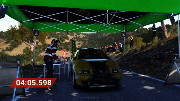 DIRT 4 jagatplay (82)