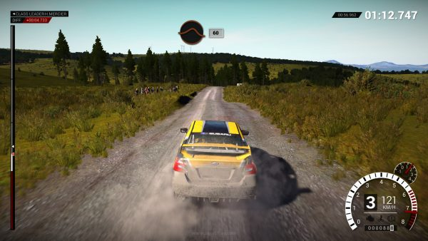 DIRT 4 jagatplay (93)