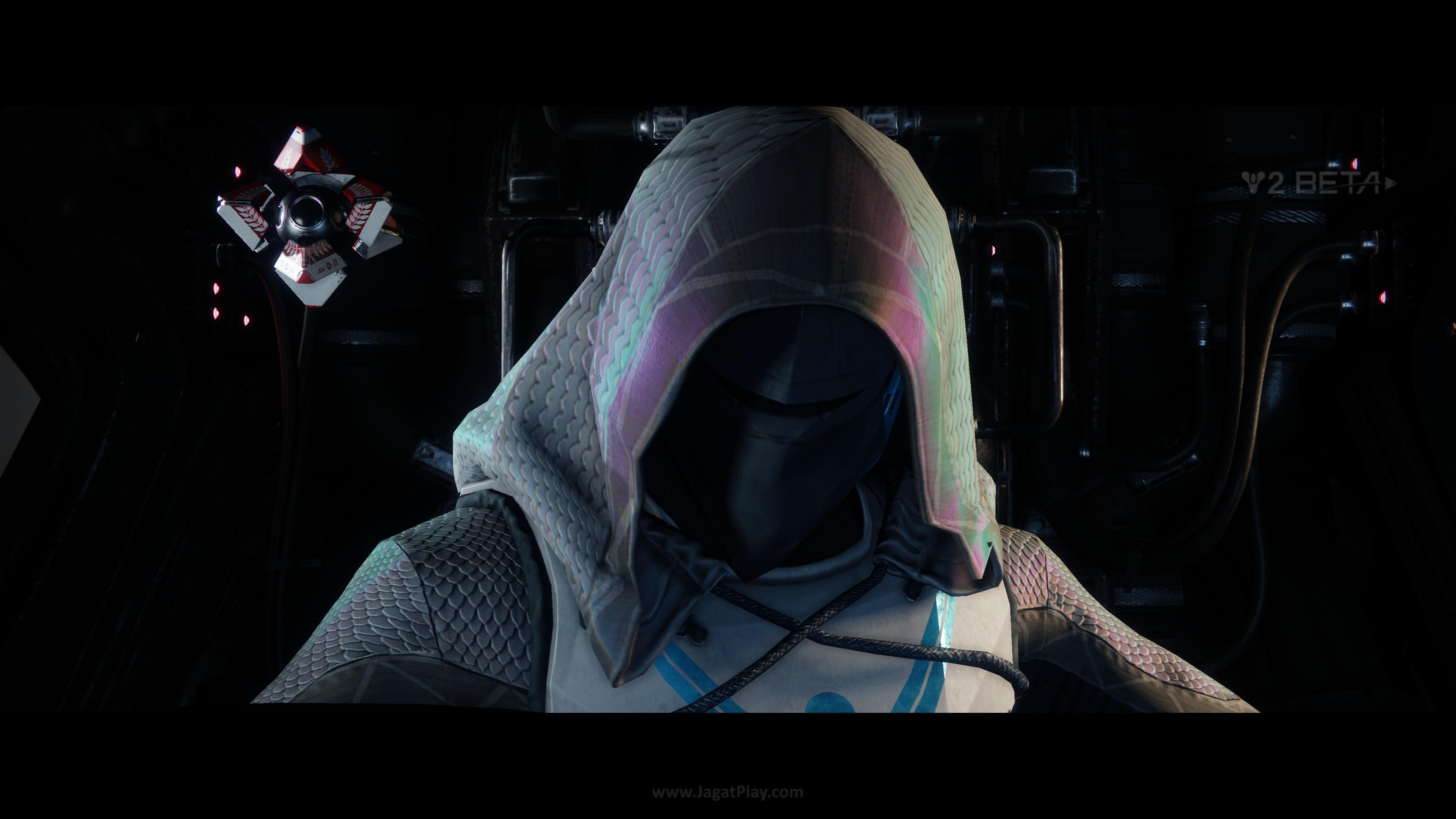 destiny 2 pc how to play beta