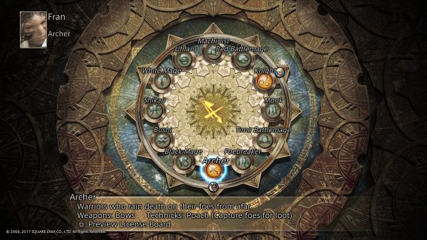 FF XII Zodiac Age jagatplay (43)