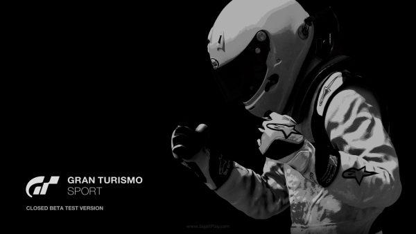 Gran Turismo Sport Closed Beta jagatplay (1)