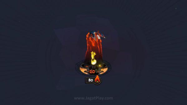Pyre JagatPlay (64)