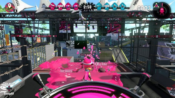 Splatoon 2 jagatplay part 1 (30)