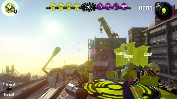 Splatoon 2 jagatplay part 1 (33)